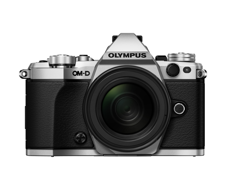Ezdok v2 first look & adding camera sets! Youtube.