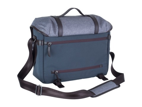 FirstSpirit_15405479919294_ACCESSORIES_Olympus_Explorer_Bag_Manfrotto__Product_180