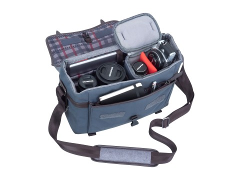 FirstSpirit_15405479919295_ACCESSORIES_Olympus_Explorer_Bag_Manfrotto__ProductTop_350