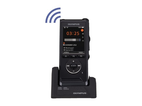 6_DS-9500_Docking-Station_black