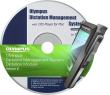 Olympus Dictation Management System (ODMS) Version 6.4.0 now available