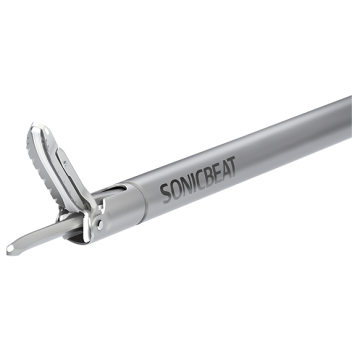 Surgical Instruments - All medical specialities - Olympus