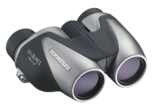 12x25 PC I, Olympus, Leisure Binoculars