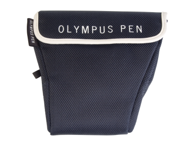 PEN Wrapping Case II, Olympus, System Cameras , PEN & OM-D Accessories