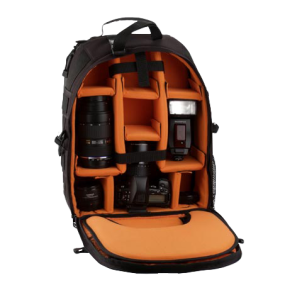 E-System Pro Backpack, Olympus, SLR Cameras Digital , Digital SLR Accessories