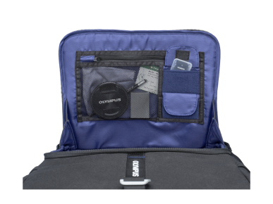 Olympus Everyday Camera Backpack, Olympus, System Cameras , PEN & OM-D Accessories