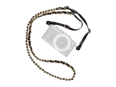 Necklace Strap, Olympus, System Cameras , PEN & OM-D Accessories