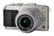 E‑PL5, Olympus, Compact System Cameras, PEN