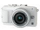 E‑PL6, Olympus, Compact System Cameras, PEN