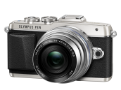 E‑PL7, Olympus, Compact System Cameras, PEN