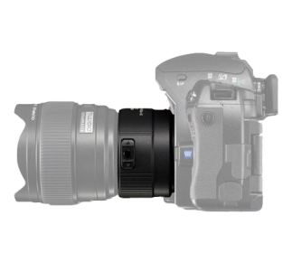 Cs 44sf likewise E pl7 specifications additionally Zuiko digital 2 0x teleconverter ec 20 specifications additionally EPP 107 besides Om d wrapping case. on olympus power supply