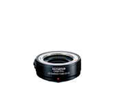 ZUIKO DIGITAL EX‑25 Extension Tube, Olympus, Adapters & Converters