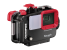 Tough Underwater Cases, Olympus, Digital Cameras , Compact Cameras Accessories