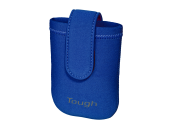 Tough Neoprene Case, Olympus, Digital Cameras , Compact Cameras Accessories