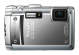TG‑810, Olympus, Compact Cameras