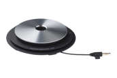 ME33, Olympus, Accessories Professional Dictation