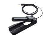 ME34, Olympus, Accessories Audio Recording