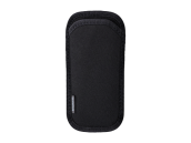 CS131, Olympus, Accessories Audio Recording