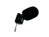 ME12, Olympus, Accessories Audio Recording