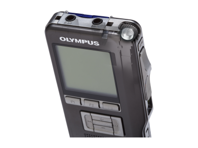DS‑5500, Olympus, Professional Dictation