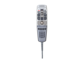 RecMic Series, Olympus, Professional Dictation