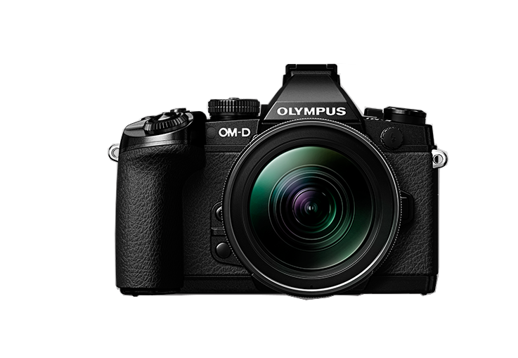 http://www.olympus.co.uk/site/rmt/media/specialpages/sp_camera/sp_camera_om_d_e_m1/sp_camera_om_d_e_m1_img/sp_camera_om_d_e_m1_img_benefits/sp_camera_om_d_e_m1_benefits_fg0_a.png